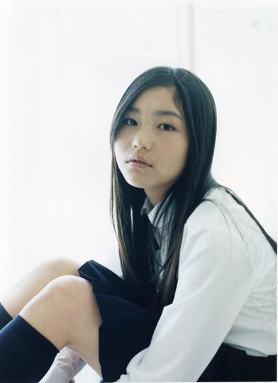 takahashi_03_13.jpg