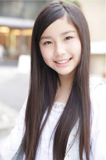 takahashi_04.jpg