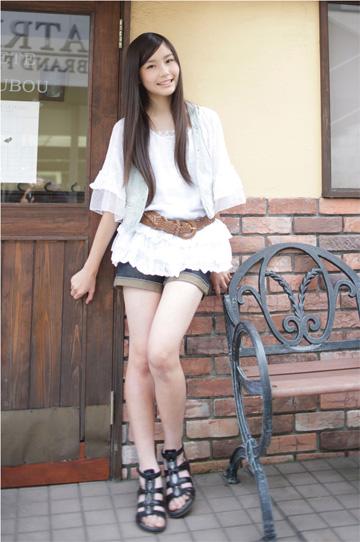 takahashi_05.jpg