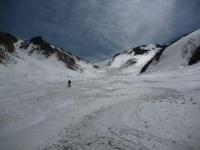 $しょうすけ_のブログ-20110515harinoki-ski