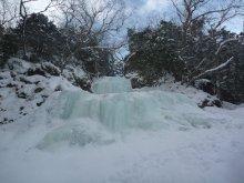 しょうすけ_のブログ-20120128hirogawara2