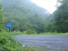 しょうすけ_のブログ-20120814akaishi02
