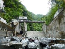 しょうすけ_のブログ-20120814akaishi04-2