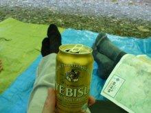 しょうすけ_のブログ-20120814akaishi32