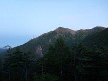 しょうすけ_のブログ-20120814akaishi33