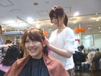 サスーン2012_3