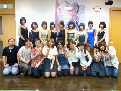 サスーン2012_8