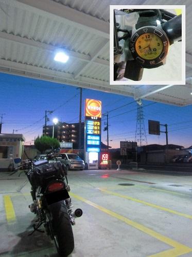 ibukiyama1410-002b.jpg
