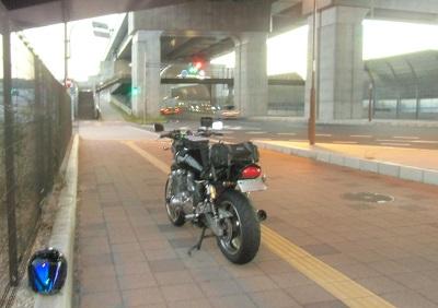 ibukiyama1410-003b.jpg