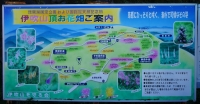 ibukiyama1410-302b.jpg