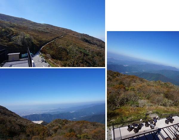 ibukiyama1410-323b.jpg
