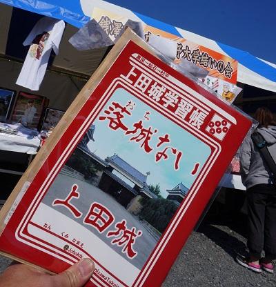 ibukiyama1410-405b.jpg