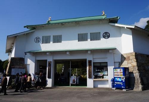 ibukiyama1410-601b.jpg