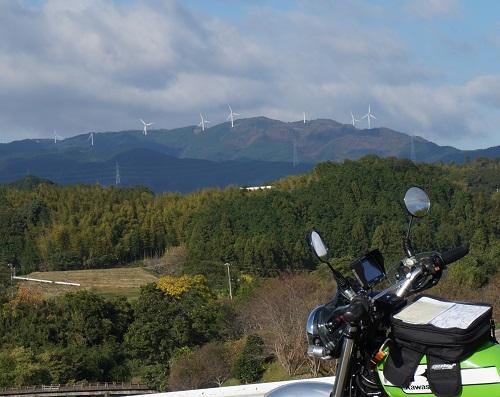 kyougamine1411-007b.jpg