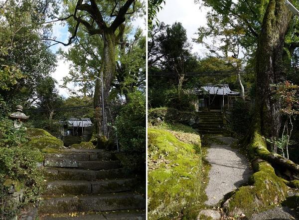 kyougamine1411-014b.jpg