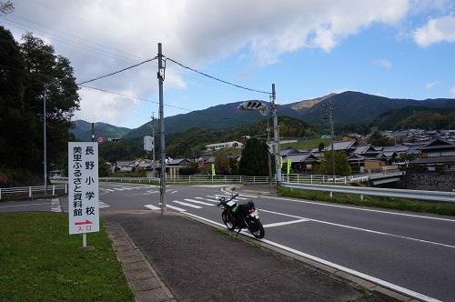 kyougamine1411-021b.jpg