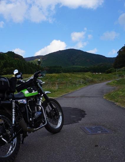 kyougamine1411-022b.jpg