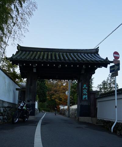 kyoutokouyou1411-007b.jpg