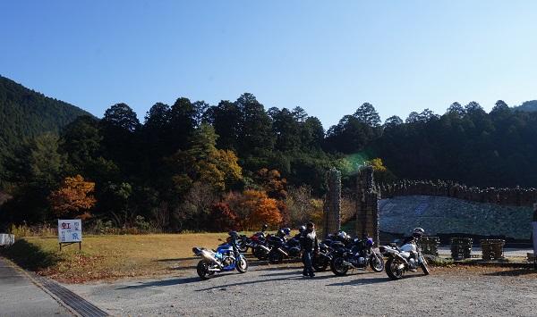 maesimasyokudo-1411-005b.jpg