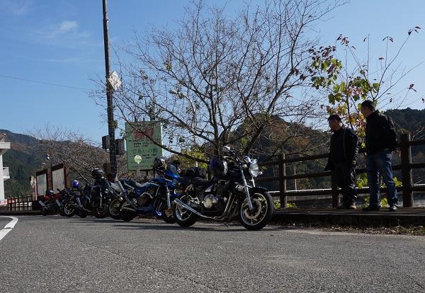 maesimasyokudo-1411-021b.jpg