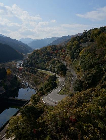 maesimasyokudo-1411-022b.jpg