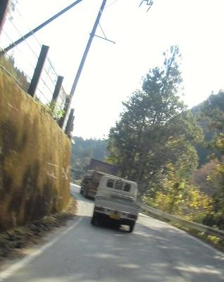maesimasyokudo-1411-023b.jpg