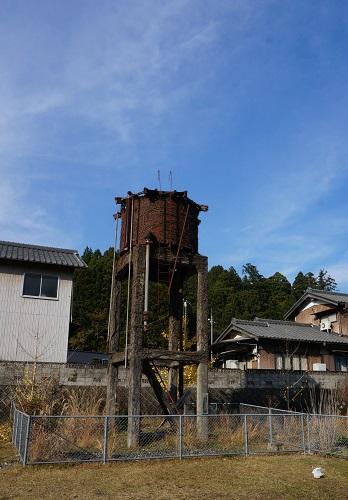 maesimasyokudo-1411-030b.jpg