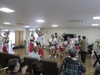 こうべ丸山イベント6