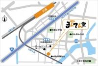 須佐野地図