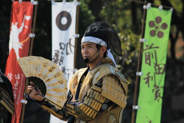 toshiyukisama.jpg