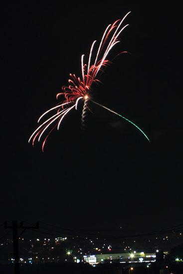 120801-2.jpg