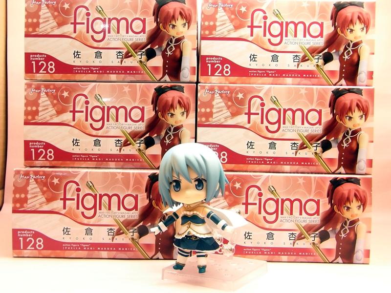 RIMG5837.jpg