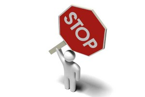 stop-design-300x200.jpg