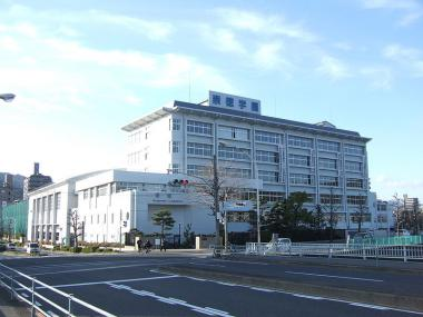 800px-Sohtoku_junior_and_senior_high_school_01_convert_20120527222442.jpg