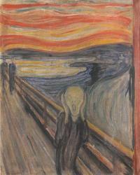 Munch2_convert_20120804115113.jpg