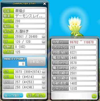 2012.6.14 status