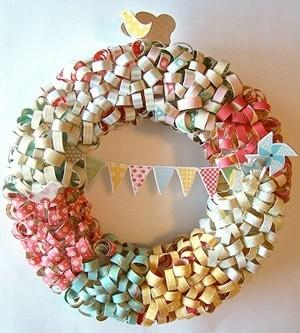 Diy - Pinterest weihnachtsbasteln ...