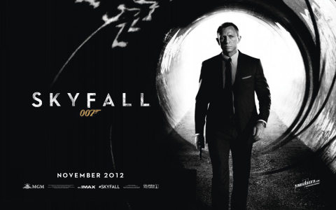 wallpaper_hd007_skyfall_1900x1280_2-002.jpg