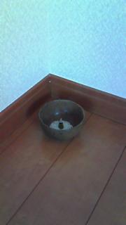 ハッピー女道-200905021002000.jpg