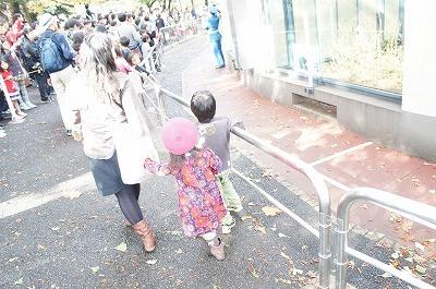 ママのための占い&ネイル さいたま市南区 サロン【マリンハート】