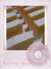 ママのための占い&ネイル さいたま市南区 サロン【マリンハート】-picute20120518235153.jpg