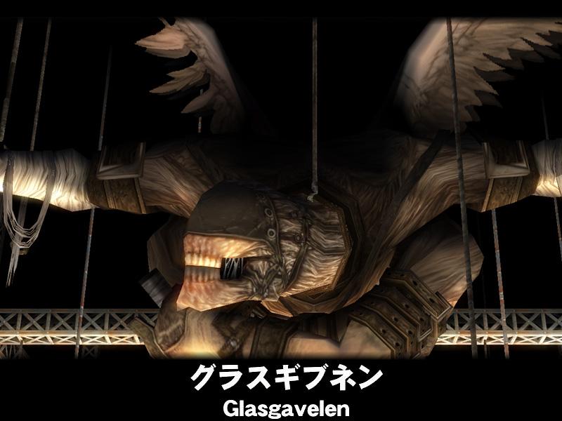 G1-31最終舞曲-03