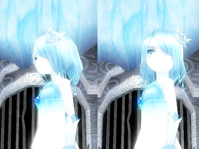 鏡の魔女1