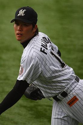 275px-2012_marines_fujioka.jpg