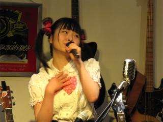 141025_rina_006.jpg