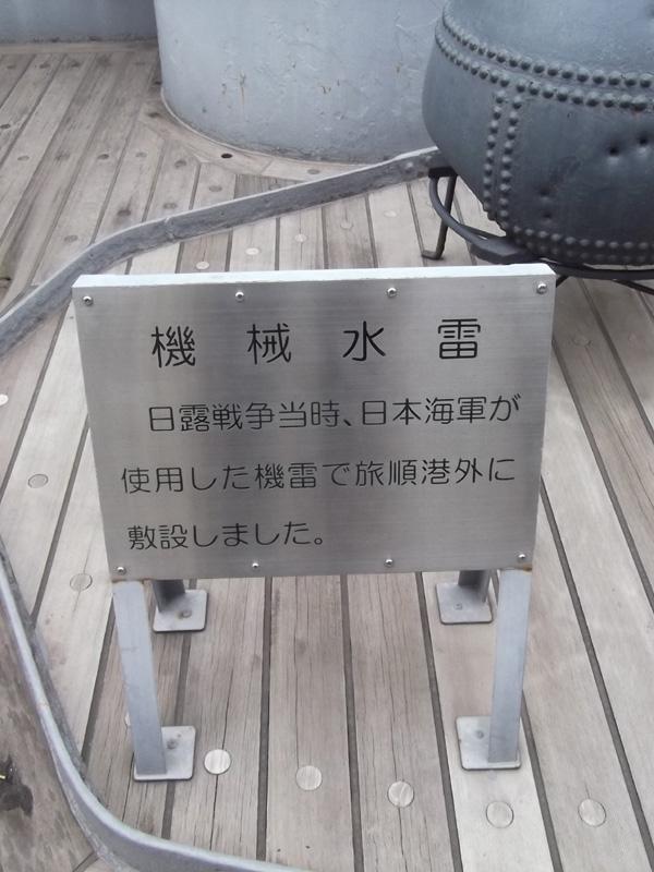 DSCFA4643.jpg