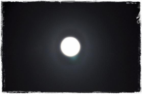 2012080103.jpg