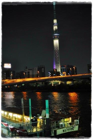 2012100720.jpg