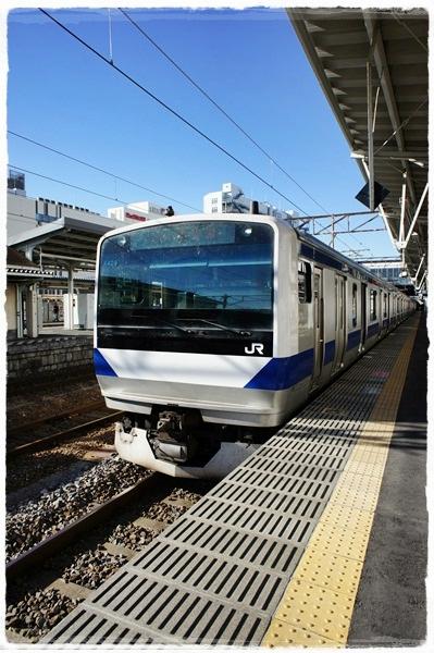 2012112503.jpg