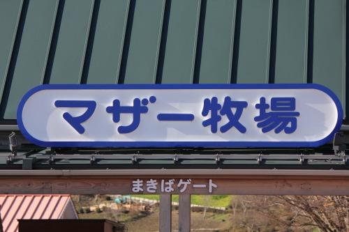 IMG_8820-01.jpg